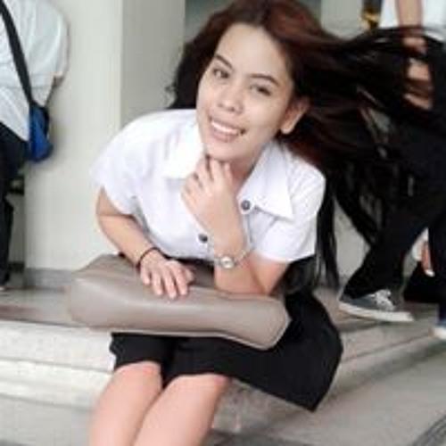 Wilaiwan Chamtip's avatar