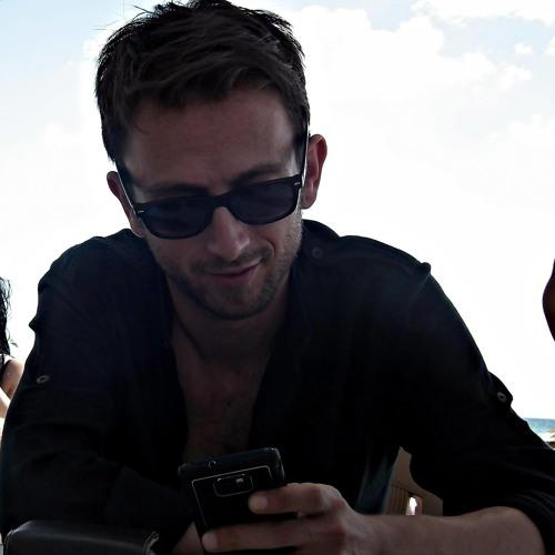 Onur Akın's avatar