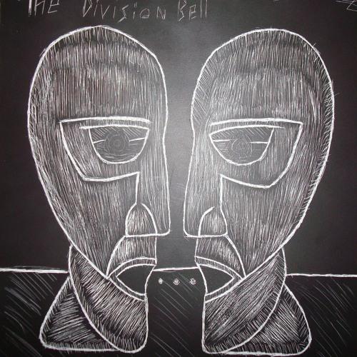 Psilosophia's avatar