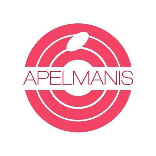 apelmanismusic's avatar