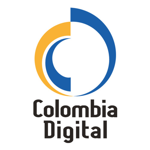 Colombia Digital's avatar