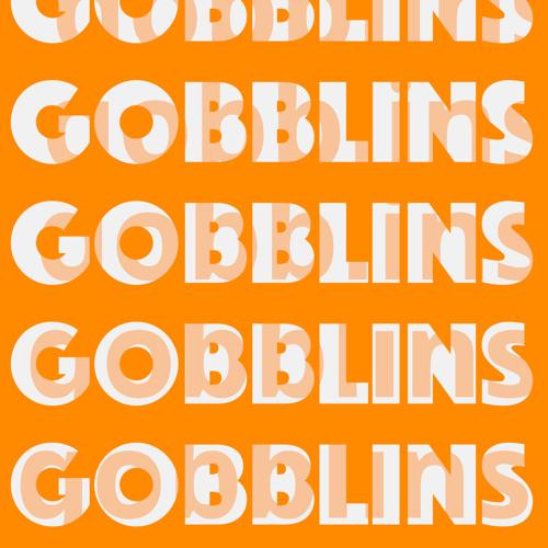 Tod Gobblins's avatar