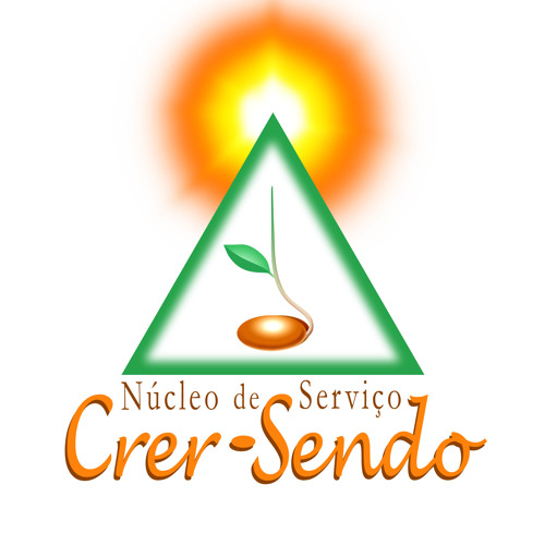 crersendo's avatar