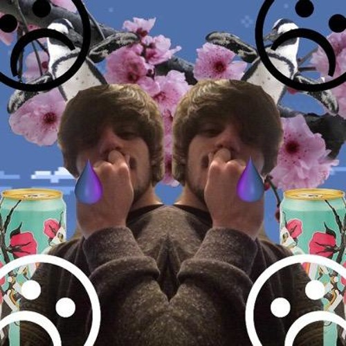 Fortunato Adrian's avatar