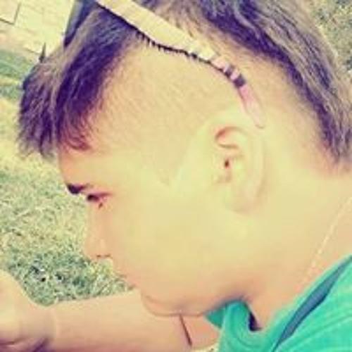 Abel Alexander Rojas's avatar