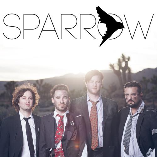 Sparrow (band)'s avatar
