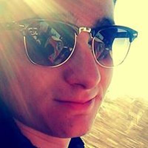 Roman Guinard's avatar