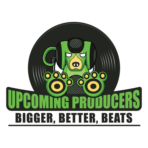 Beatbakkers Beattapes's avatar