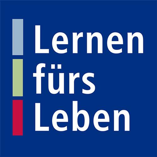 Blog Aus- & Weiterbildung's avatar