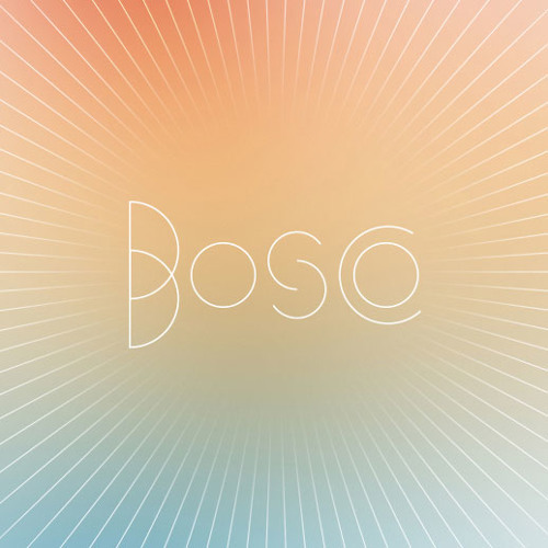 Bosco's avatar
