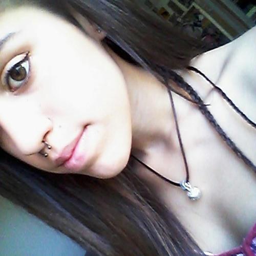 Ludmilamaria's avatar