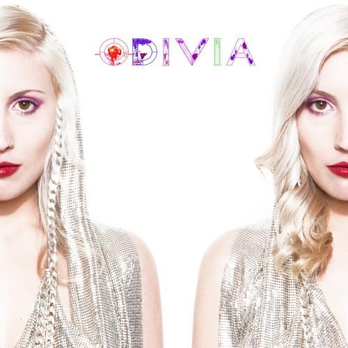 ODIVIA's avatar