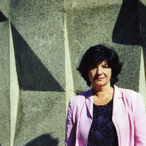 Pascale Criton's avatar