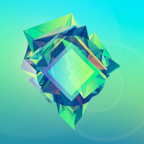 Wolflund's avatar