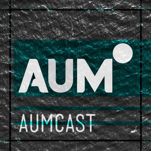 AUMcast's avatar