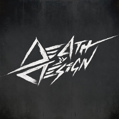 Death by Design's avatar