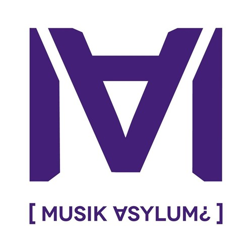 Musik Asylum's avatar
