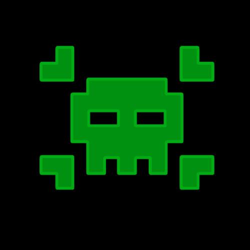 Psychonautic Mile's avatar