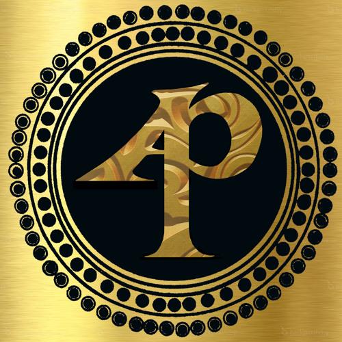 Audiopharmacy's avatar