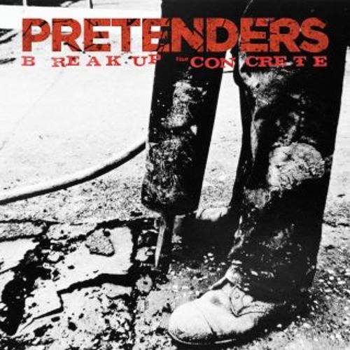 The Pretenders's avatar