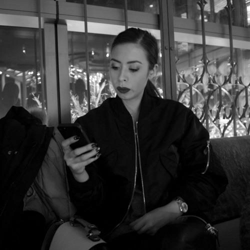 Eileena Ley's avatar