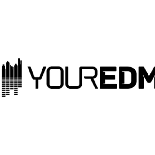 EDM Music's avatar
