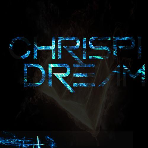 Chrispi Dream's avatar