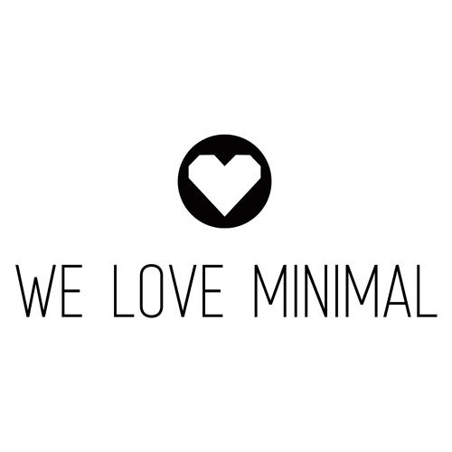 We Love Minimal's avatar
