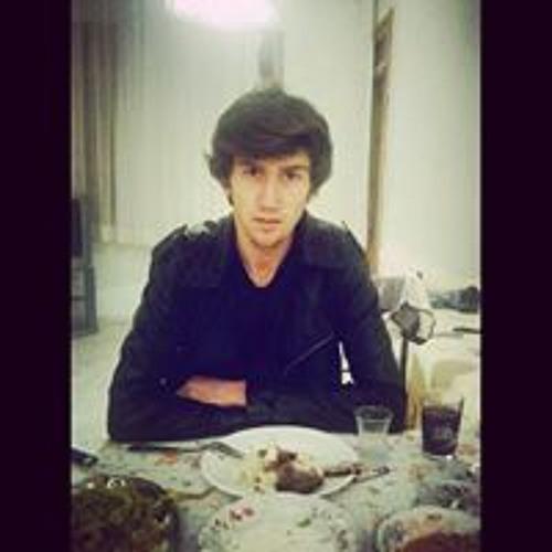 Resul Arpaç's avatar