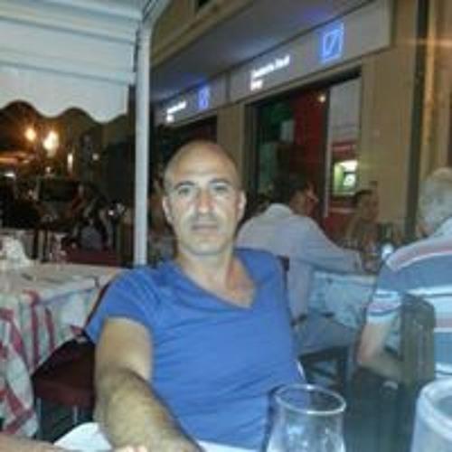 Gino Sicurella's avatar