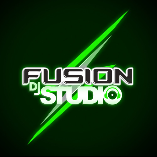 Fusion DJ Studio 2015's avatar
