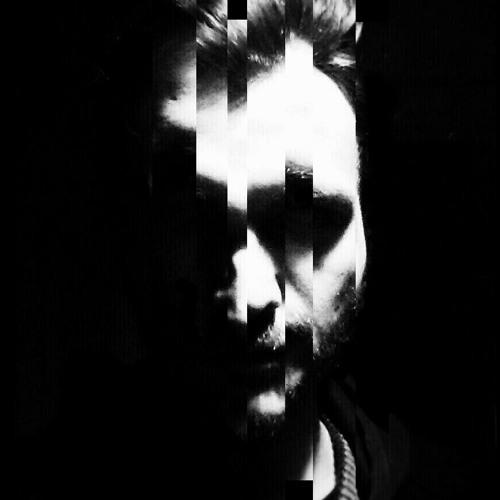 dj.noizcut's avatar