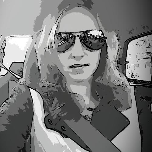 Conclousion's avatar