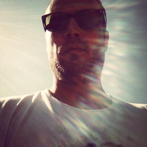 Reinier De Boer's avatar