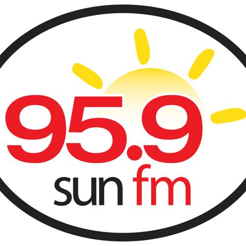 95.9 Sun FM's avatar