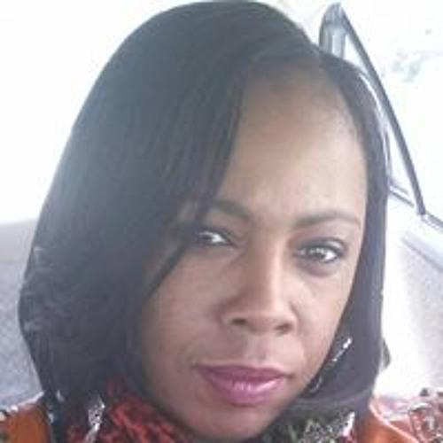 Monique Poindexter's avatar
