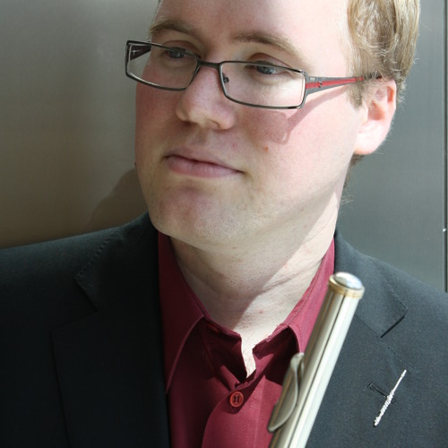 Jose Zalba-Smith's avatar