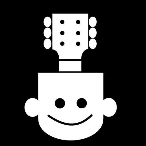 Nylonbrain's avatar