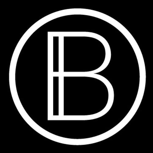 Two B Entertainment's avatar