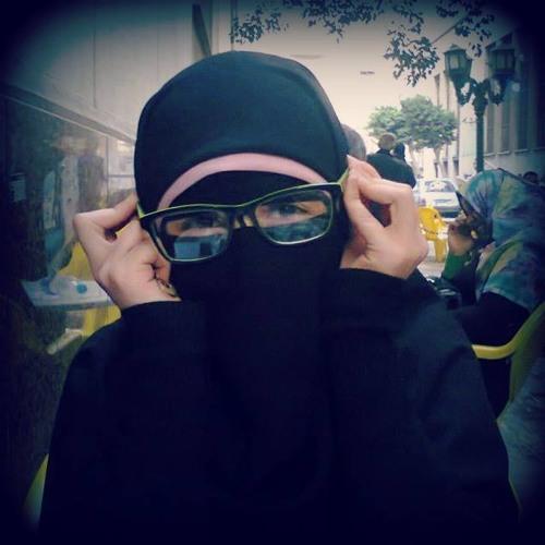 EsraA MohameD's avatar