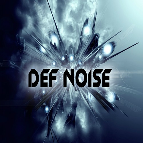 DefNoise's avatar