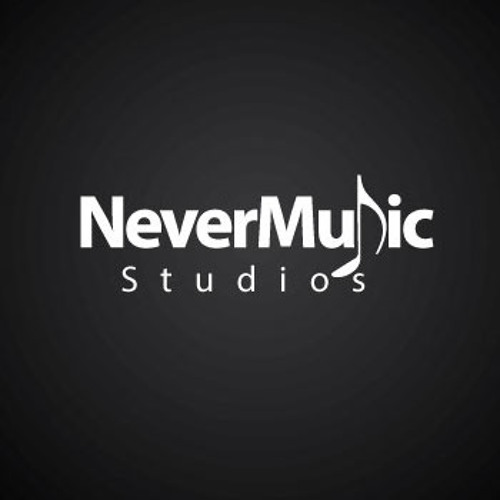 NeverMusicStudios's avatar