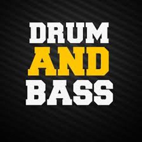 Drum & Badass's avatar