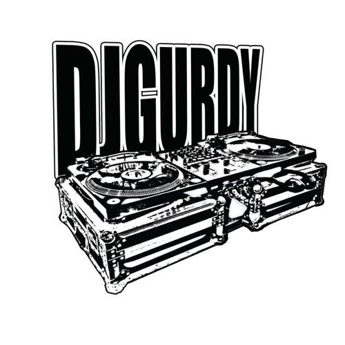 DJ GURDY's avatar