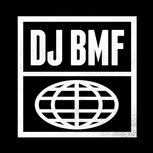 DJ BMF's avatar