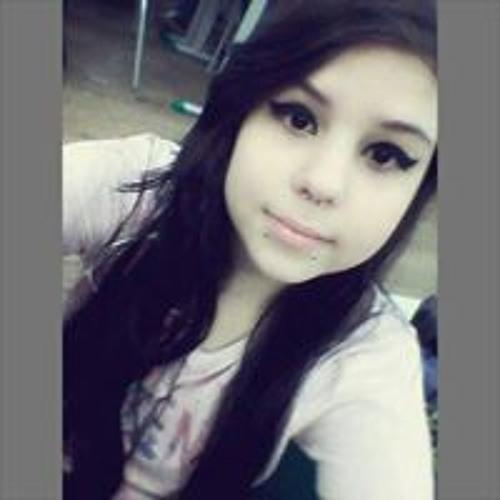 Luana Contrive's avatar