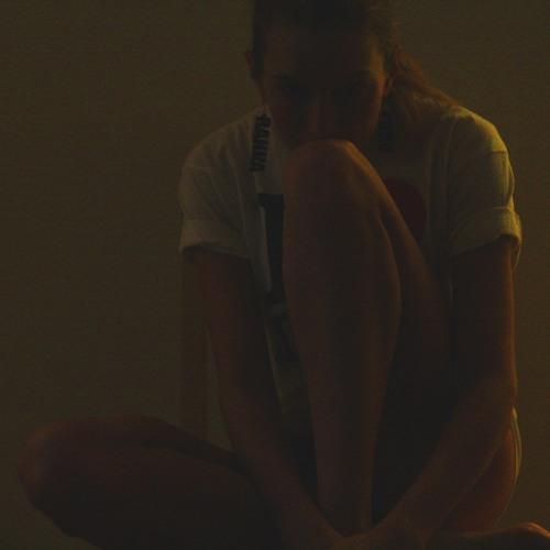 Mary Rakhvalova's avatar