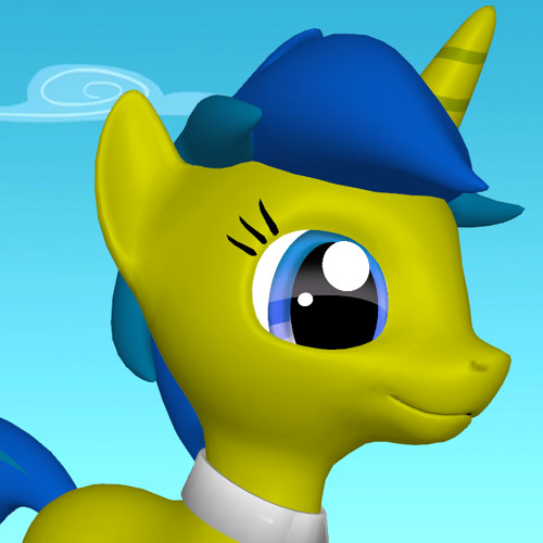 Eldan/Dex's avatar