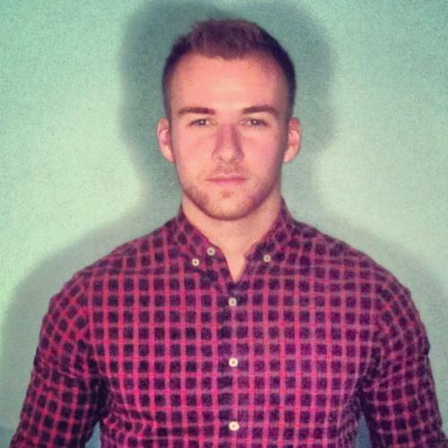 Jordan Lauzon2's avatar