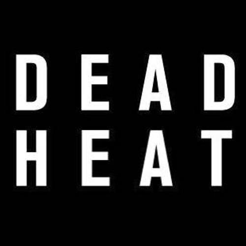 Dead Heat's avatar